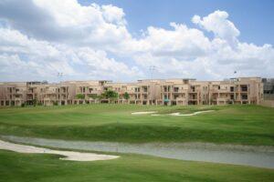 Raya golf club Dha Lahore