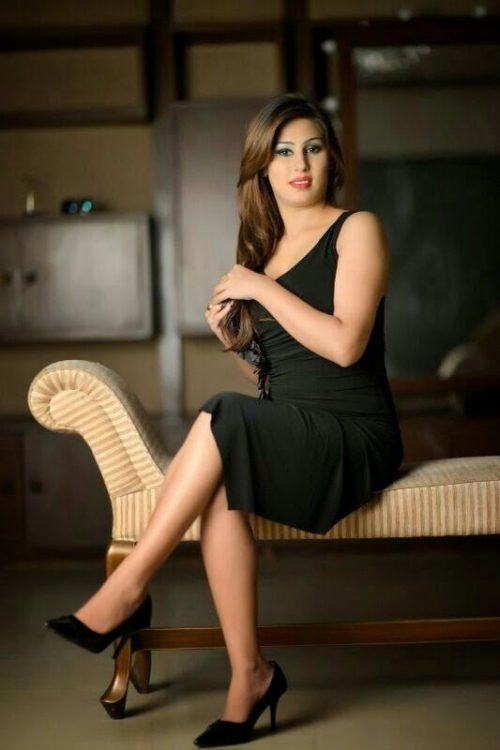 out call Escort in Lahore